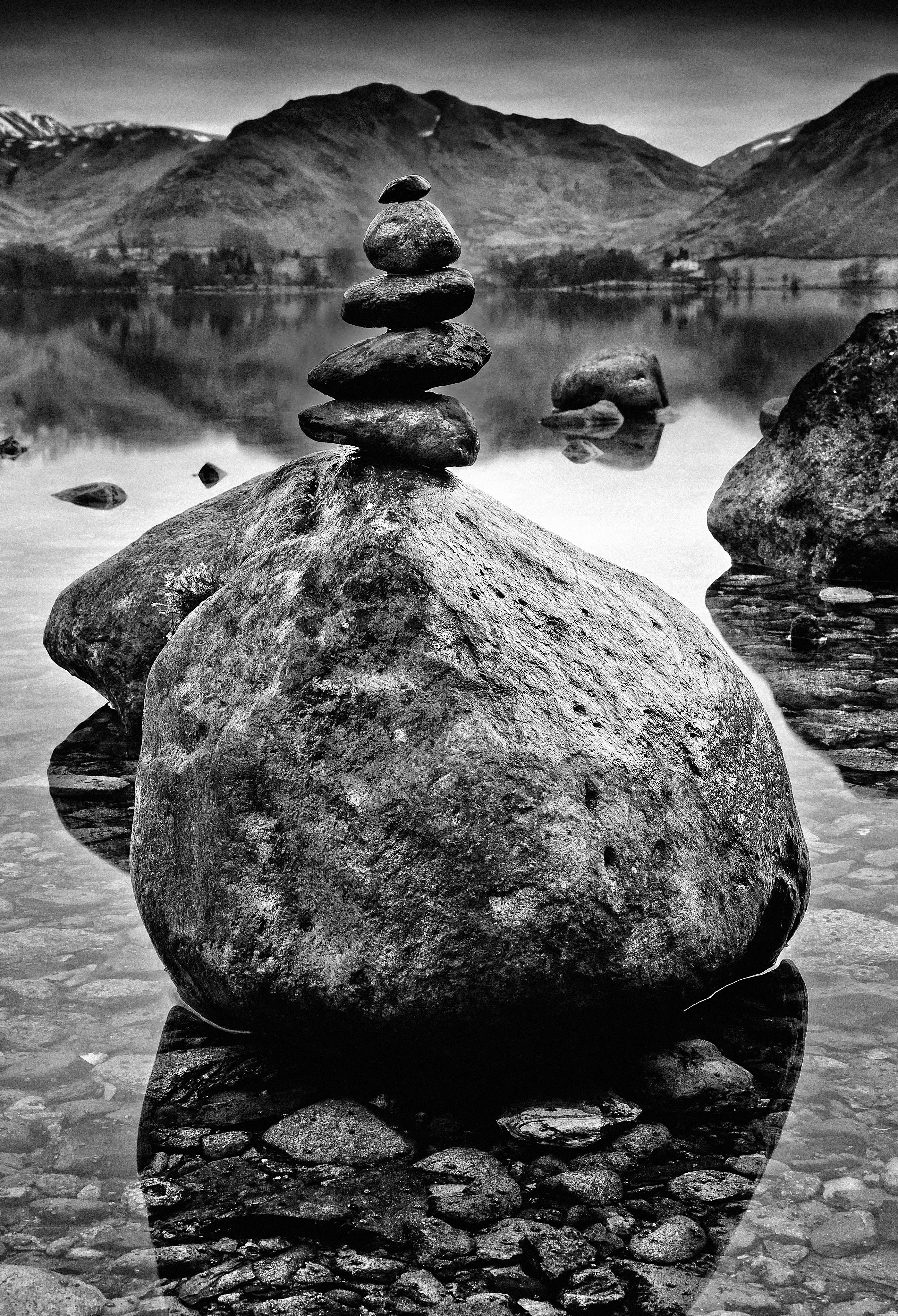 balancing-rocks-ullswater-lake-district-england