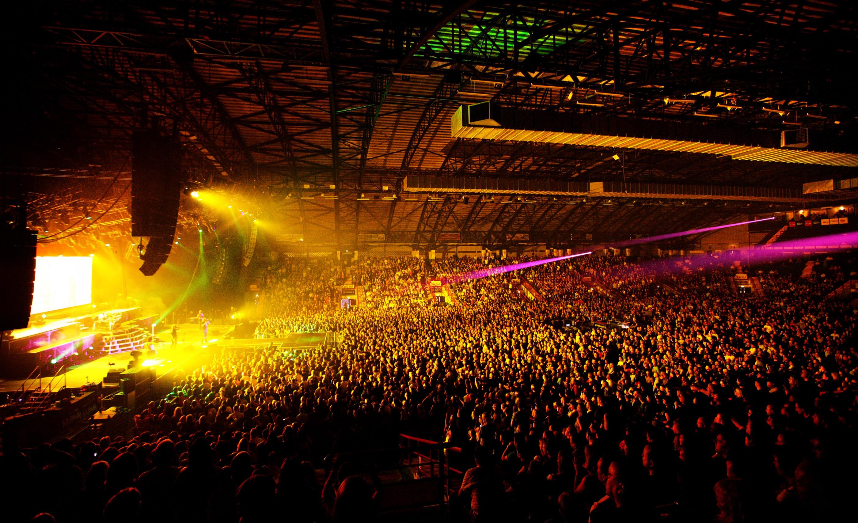 def-leppard-metro-arena-newcastle2