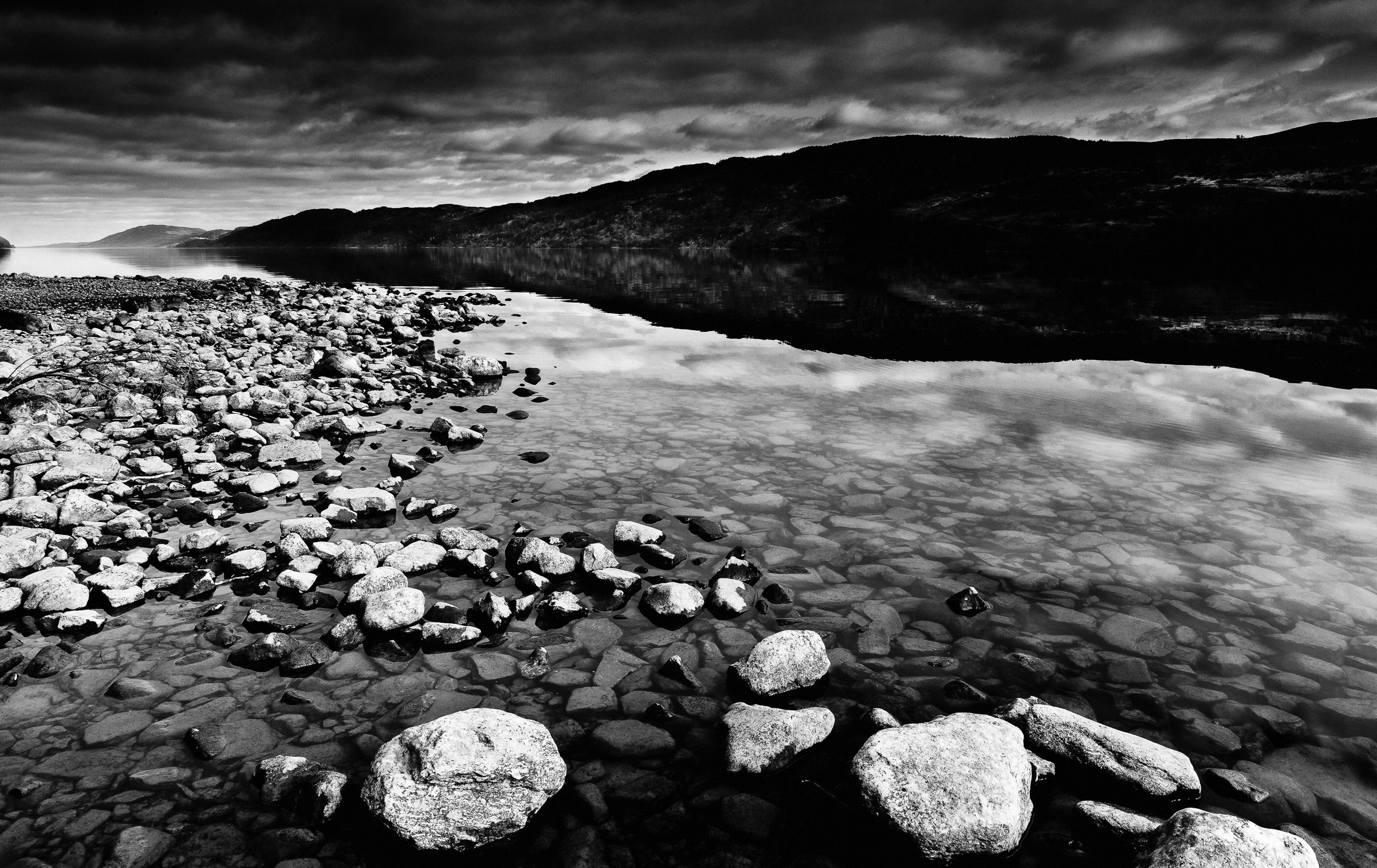 loch ness 251 by ash newell photography