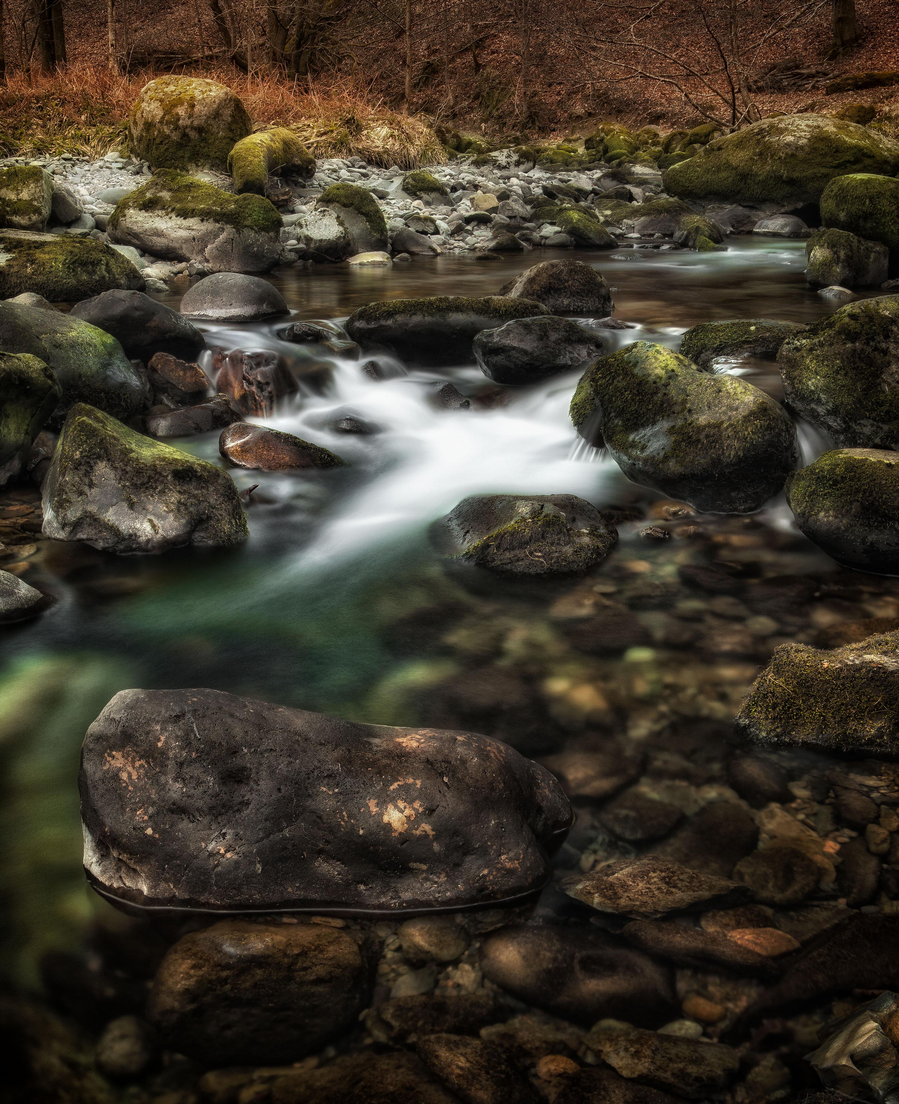 aira-force-river-lake-district-england