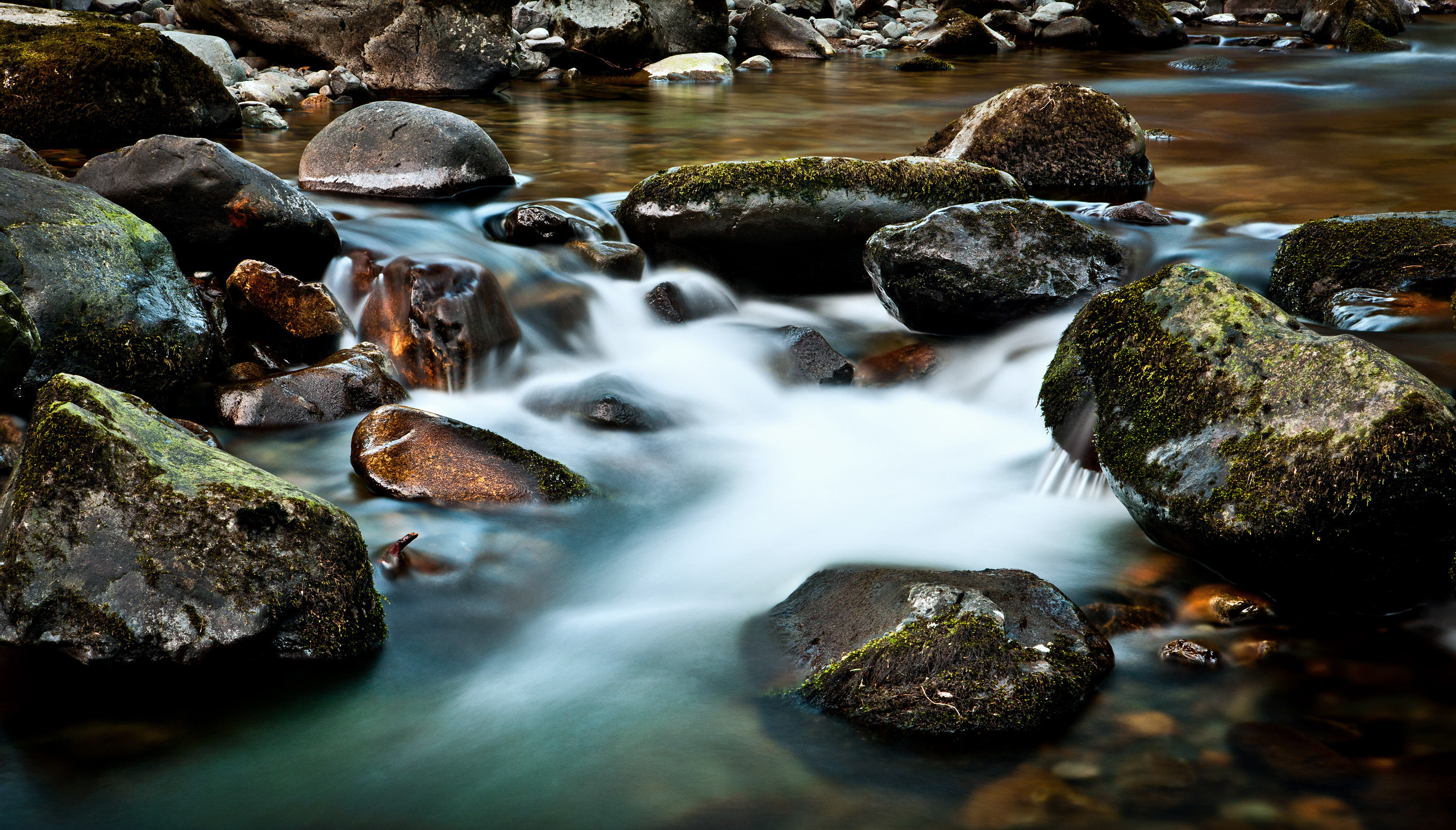 aira force river by ash newell