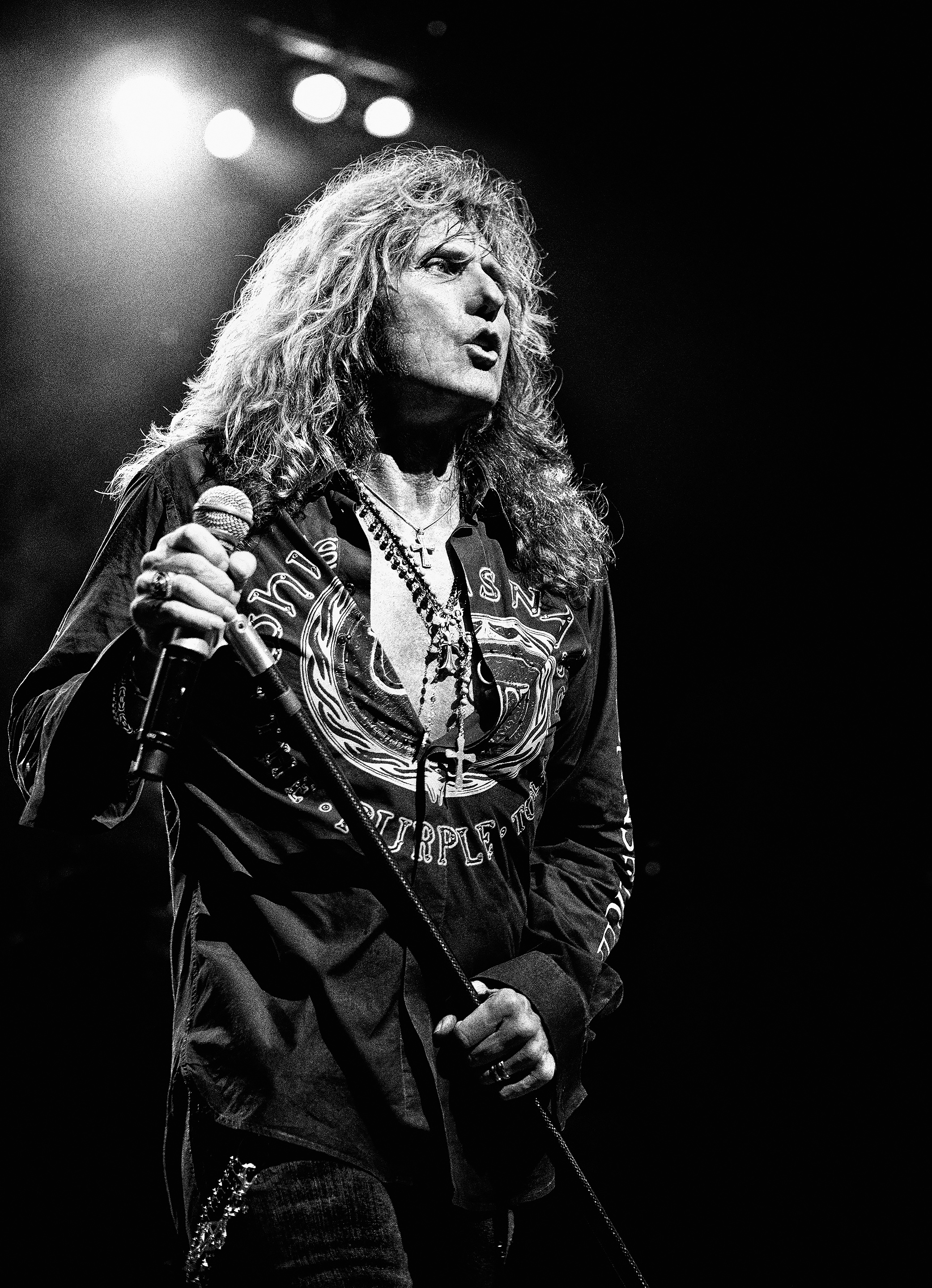 david-coverdale-blackandwhite-ash-newell