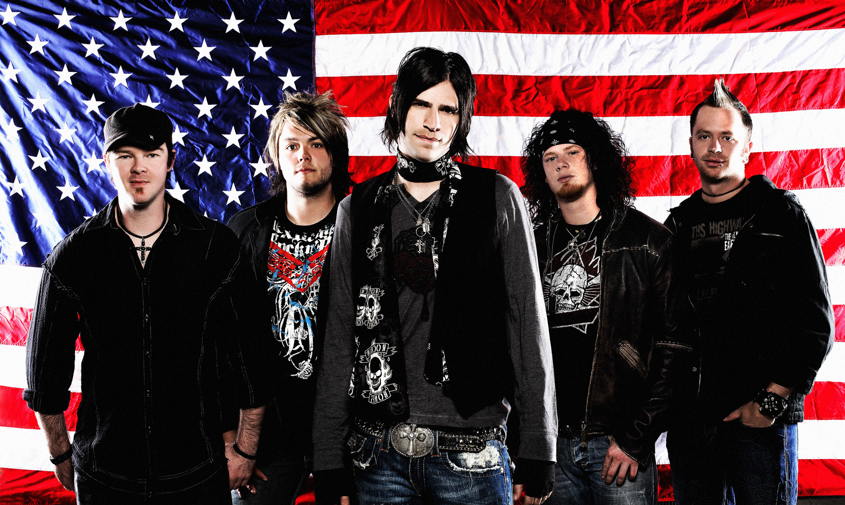 HINDER 1028 BY ASH NEWELL