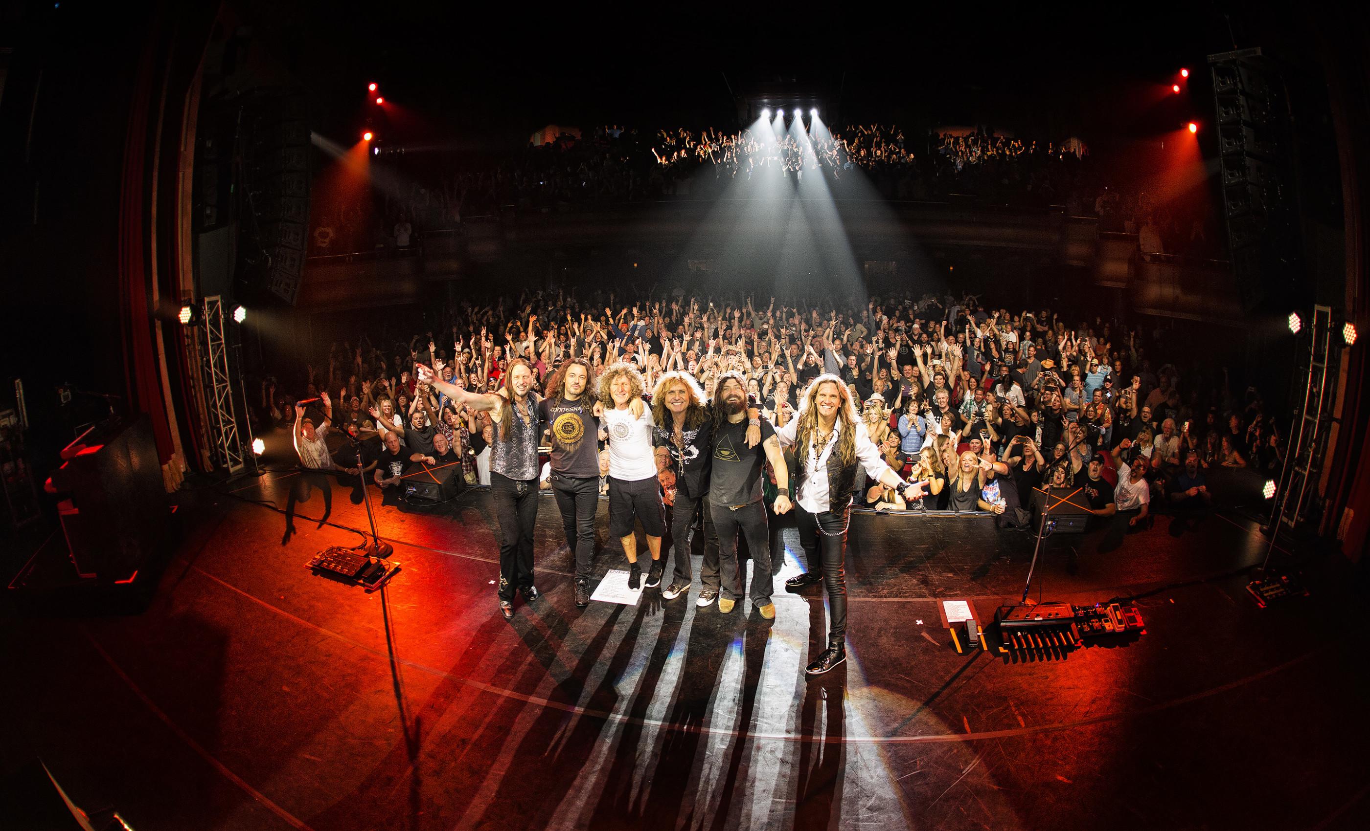 whitesnake-band-indianapolis-concert-ash-newell