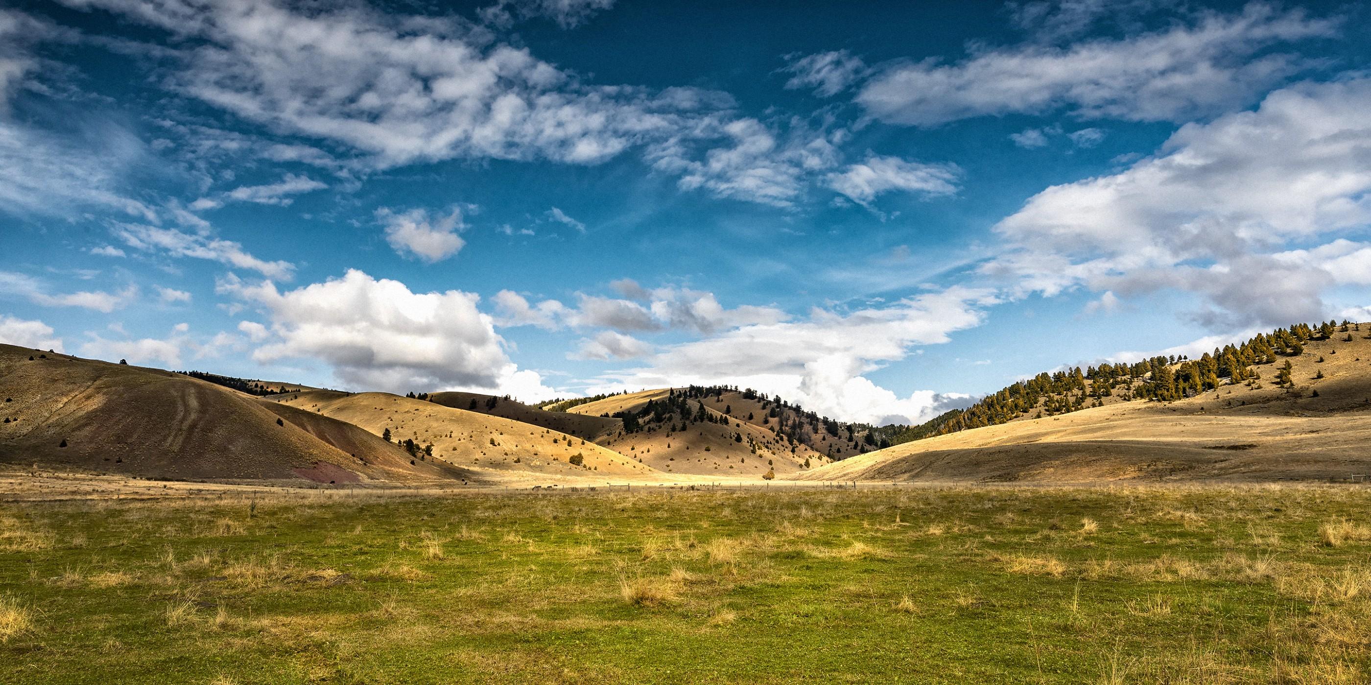 montana-hills-sky-ash-newell