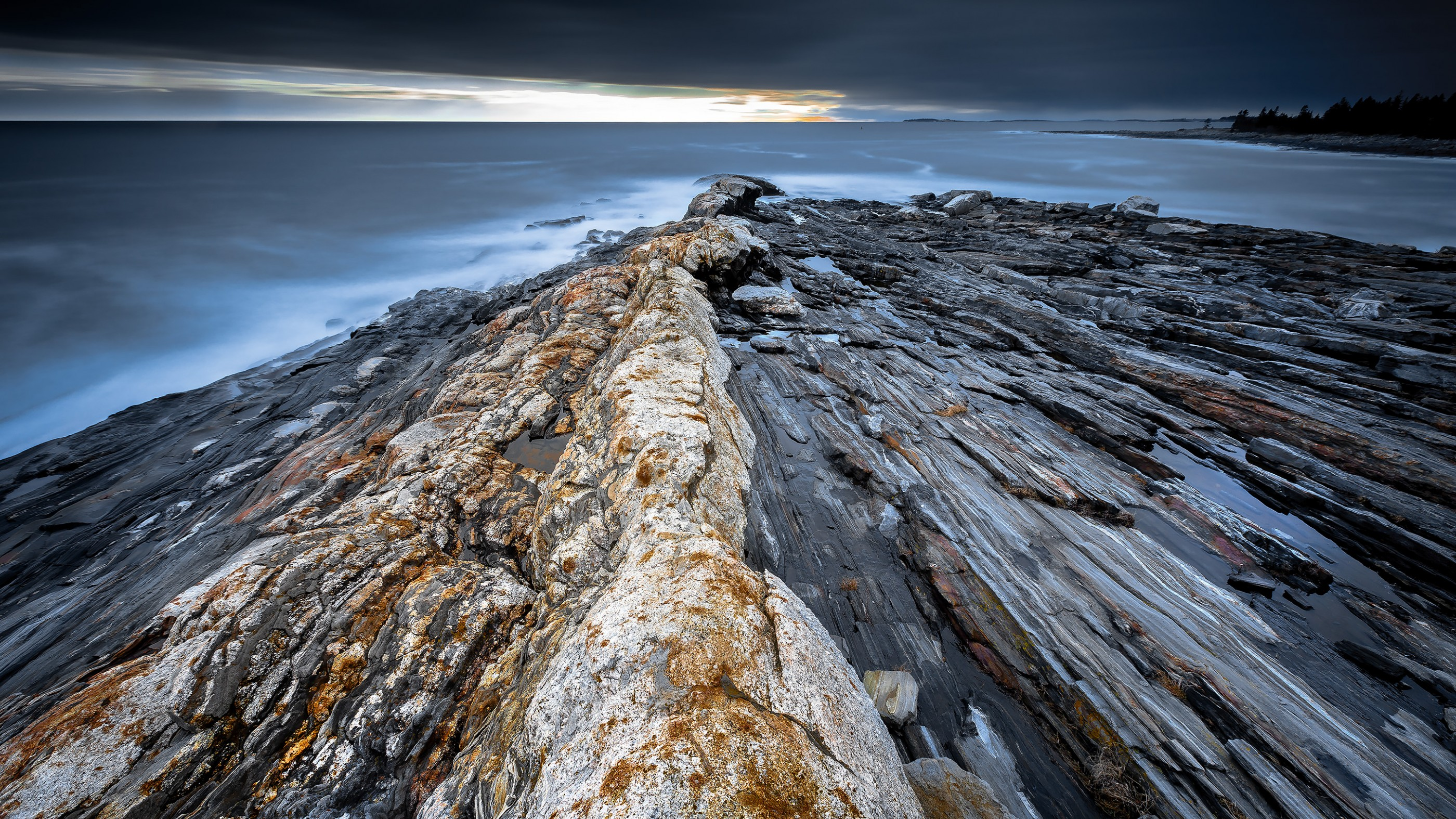 pemaquid-point-maine-ash-newell