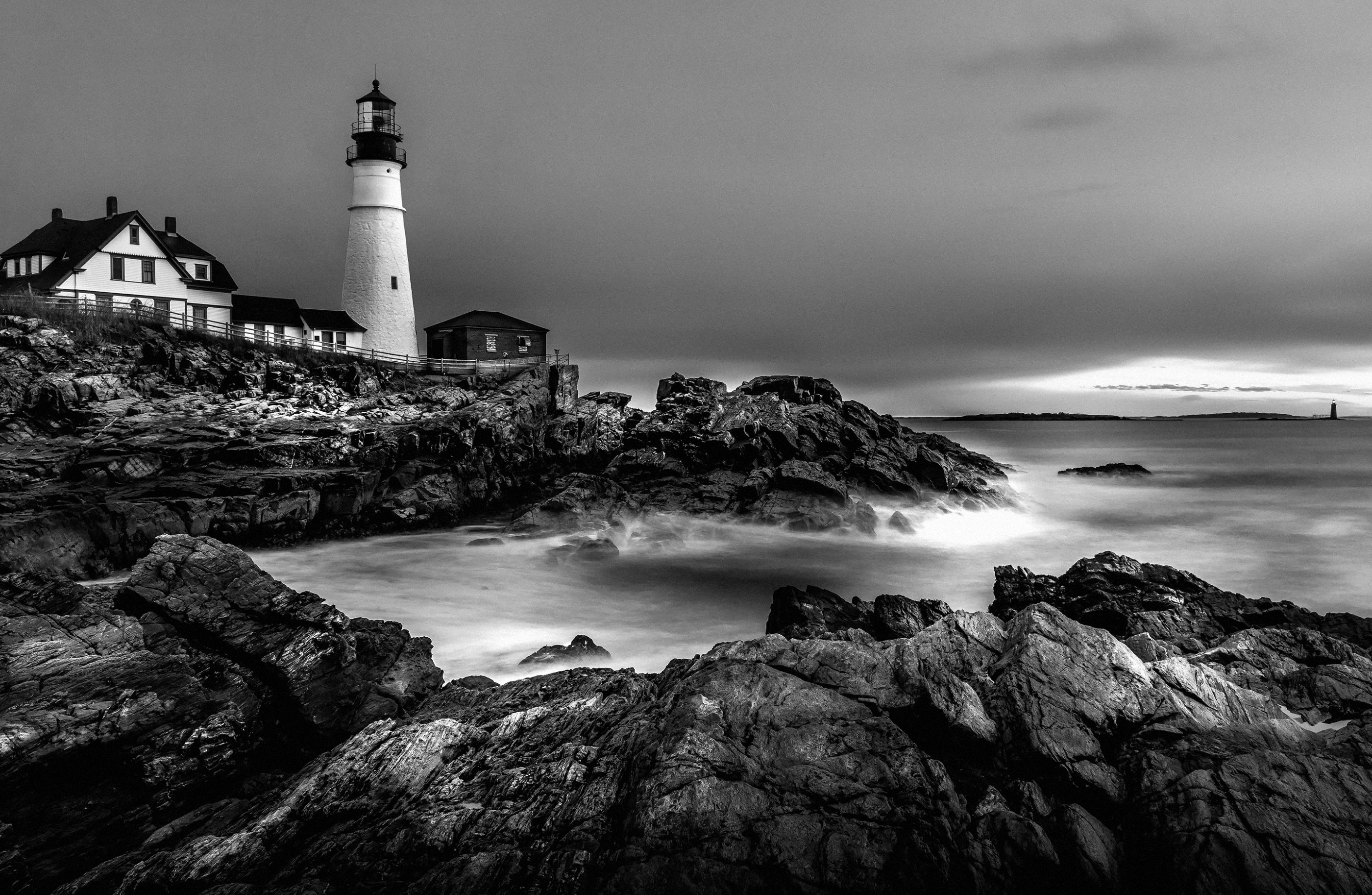 portland-head-lighthouse-sunrise-maine-ash-newell