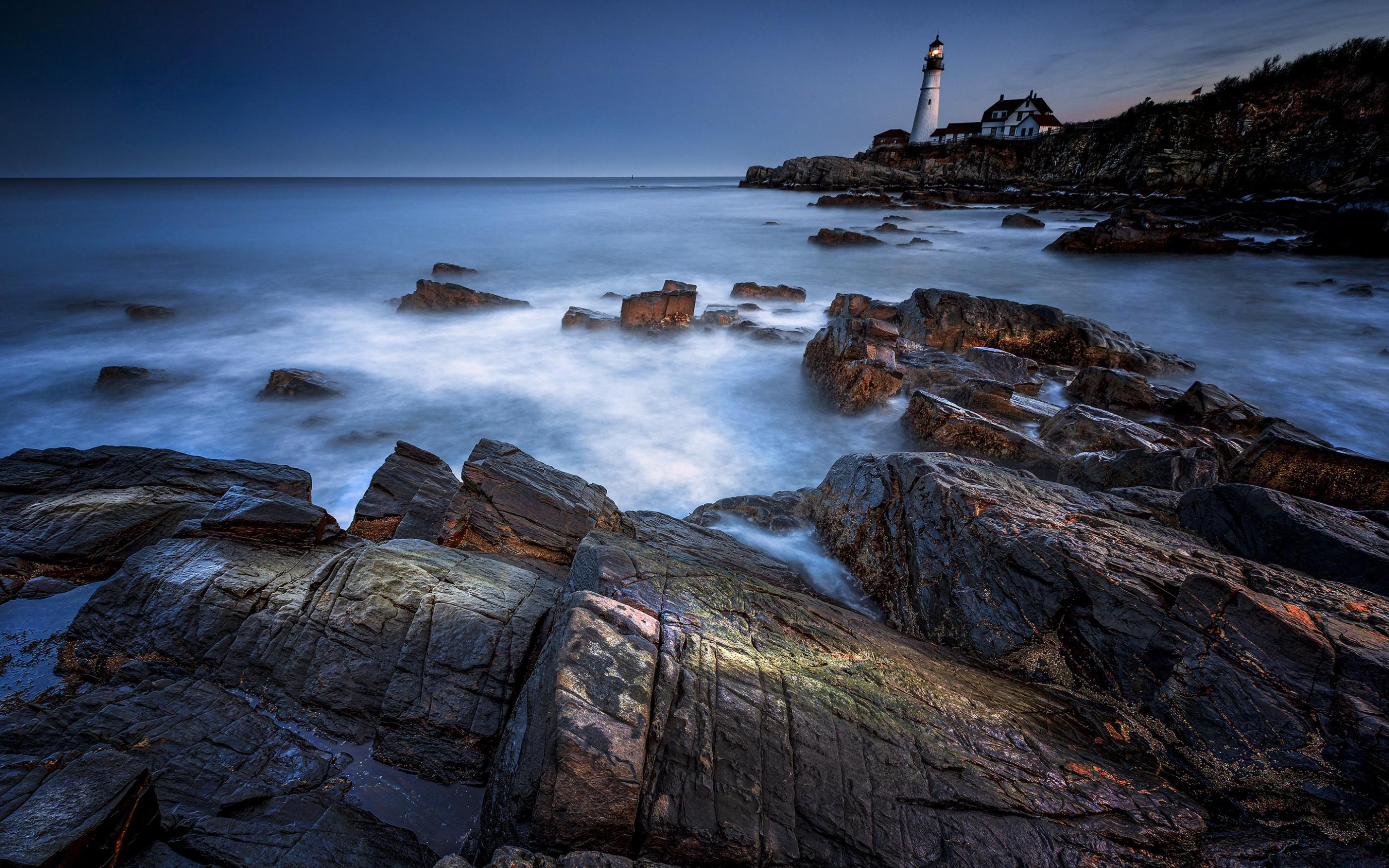 portland-head-lighthouse-sunset-maine-ash-newell