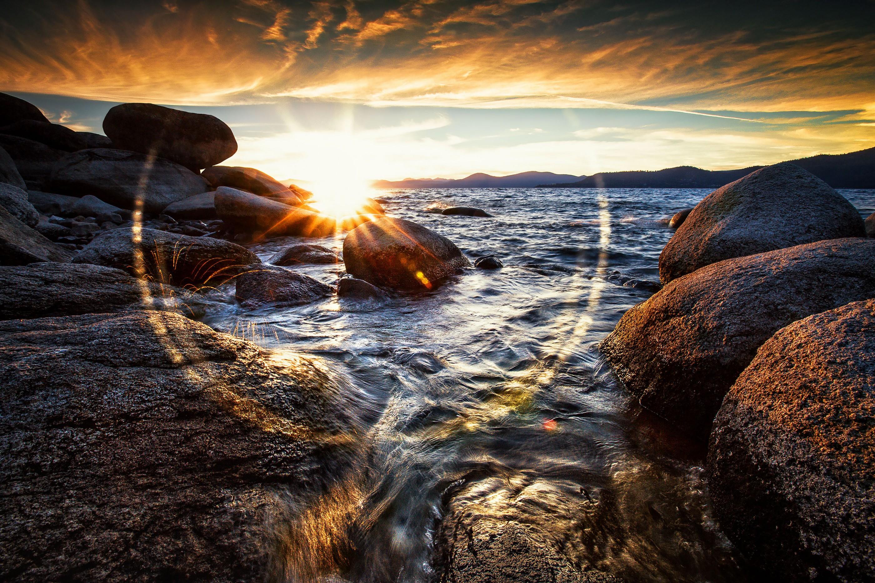 tahoe-sunset-flare-ash-newell