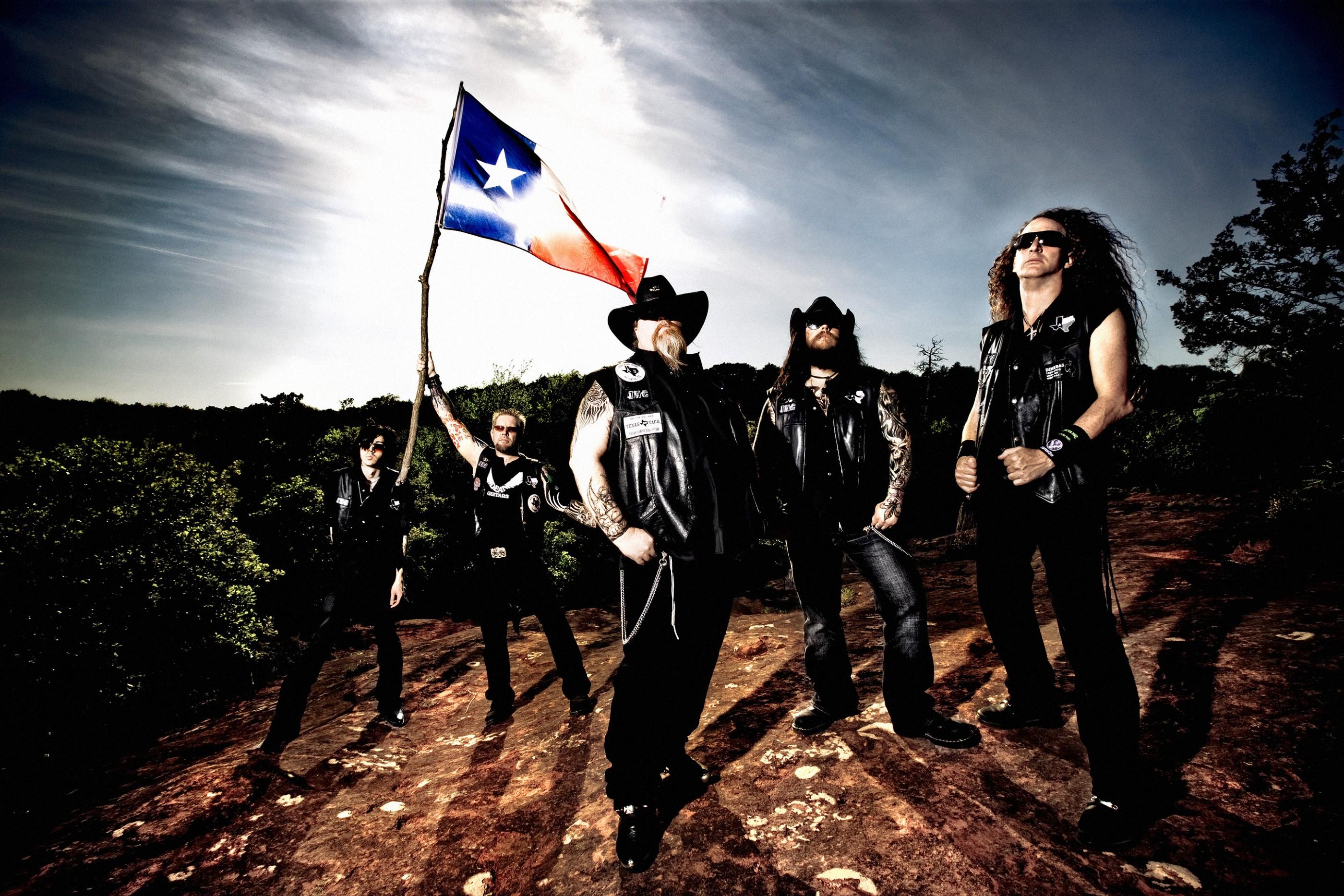texas-hippie-coalition-ash-newell