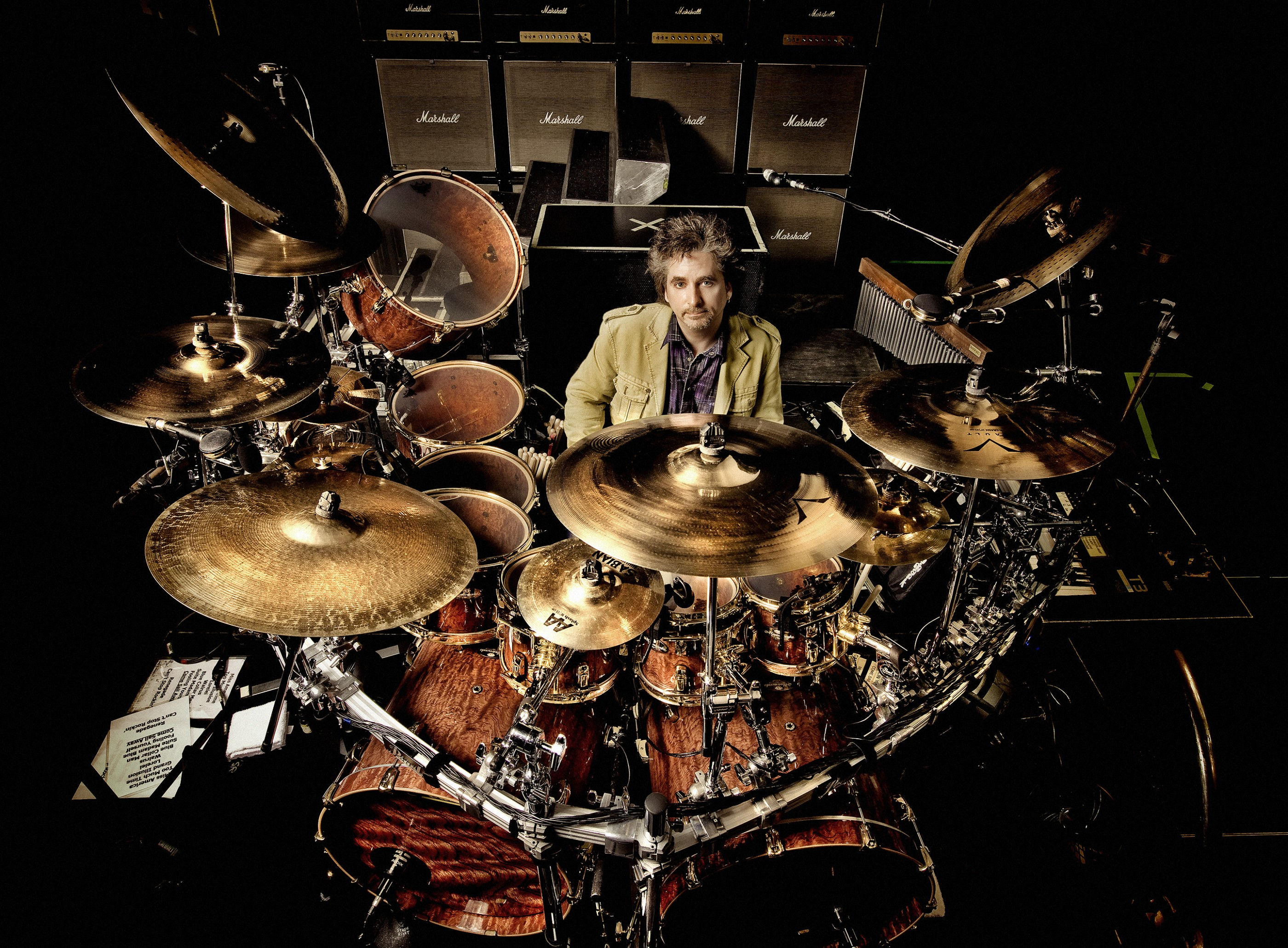 todd-sucherman-pearl-drums-ash-newell