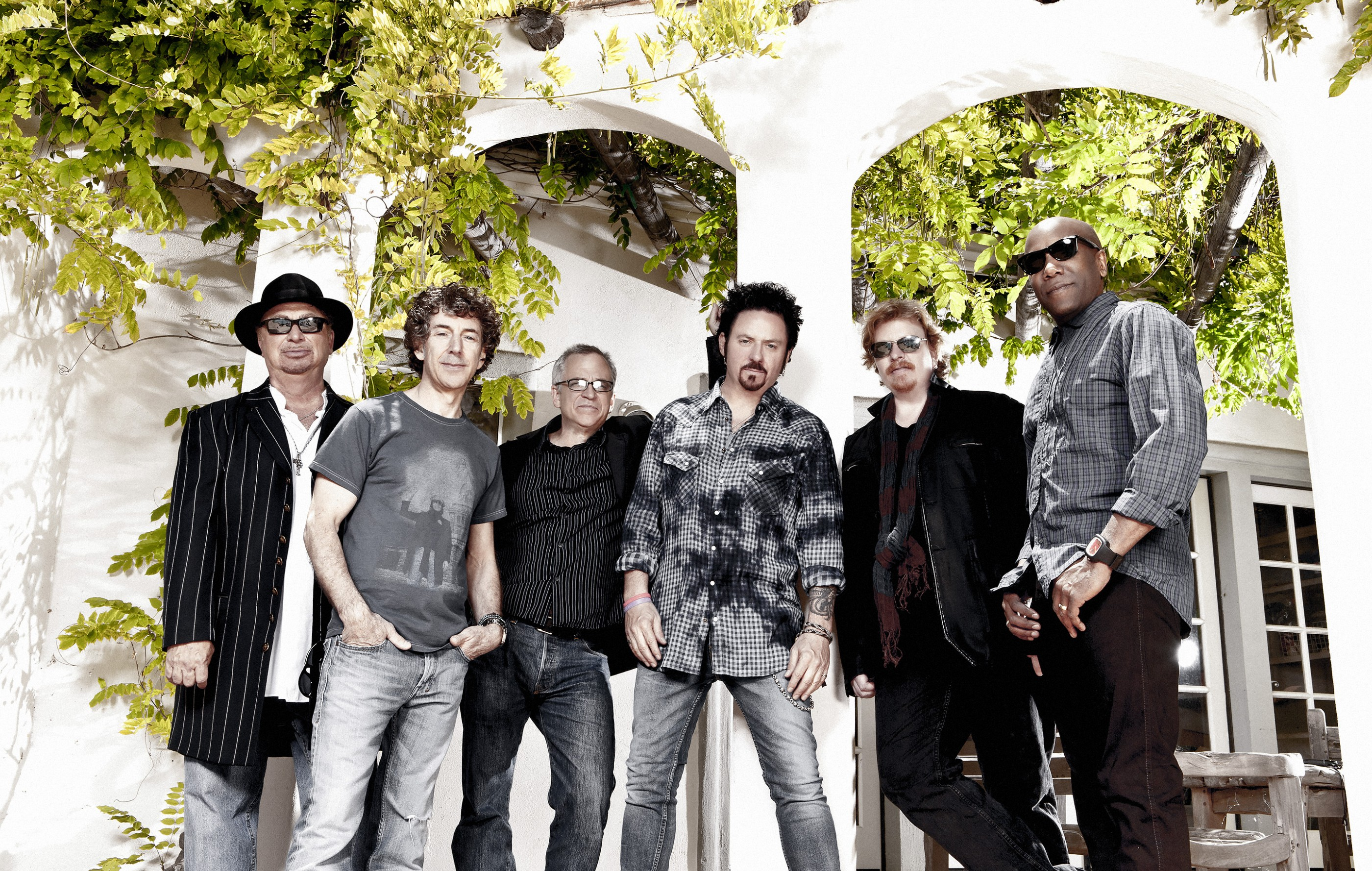 toto-band-2011-ash-newell